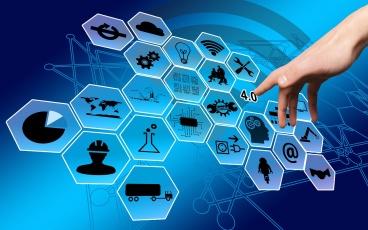 Sensor hub là gì